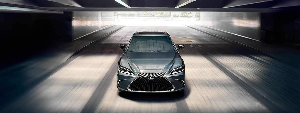 Pre-Owned Lexus Vehicles for Sale near Baltimore, MD