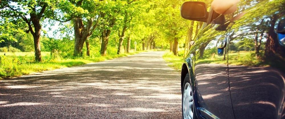 Prepare Your Hyundai Vehicle for Summer Travel in Fredericksburg, VA
