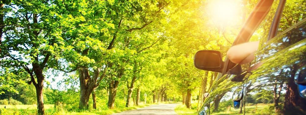 Prepare Your Kia for Summer Travel in Bangor, ME
