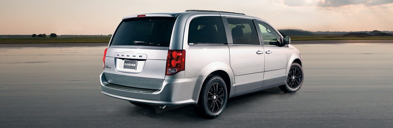 2020 Dodge Grand Caravan for Sale near St. Charles, MO