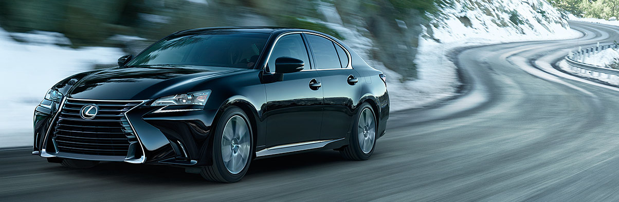 2020 Lexus GS 350 for Sale near Schererville, IN