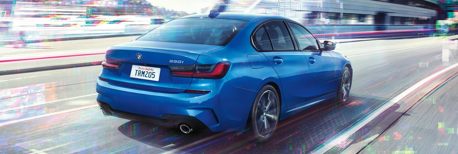 Pre-Owned BMW Vehicles for Sale near Dallas, TX