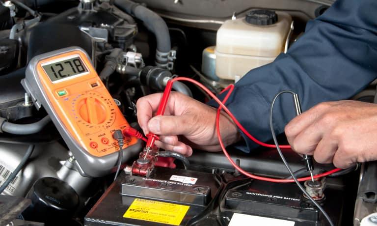 car-battery-check