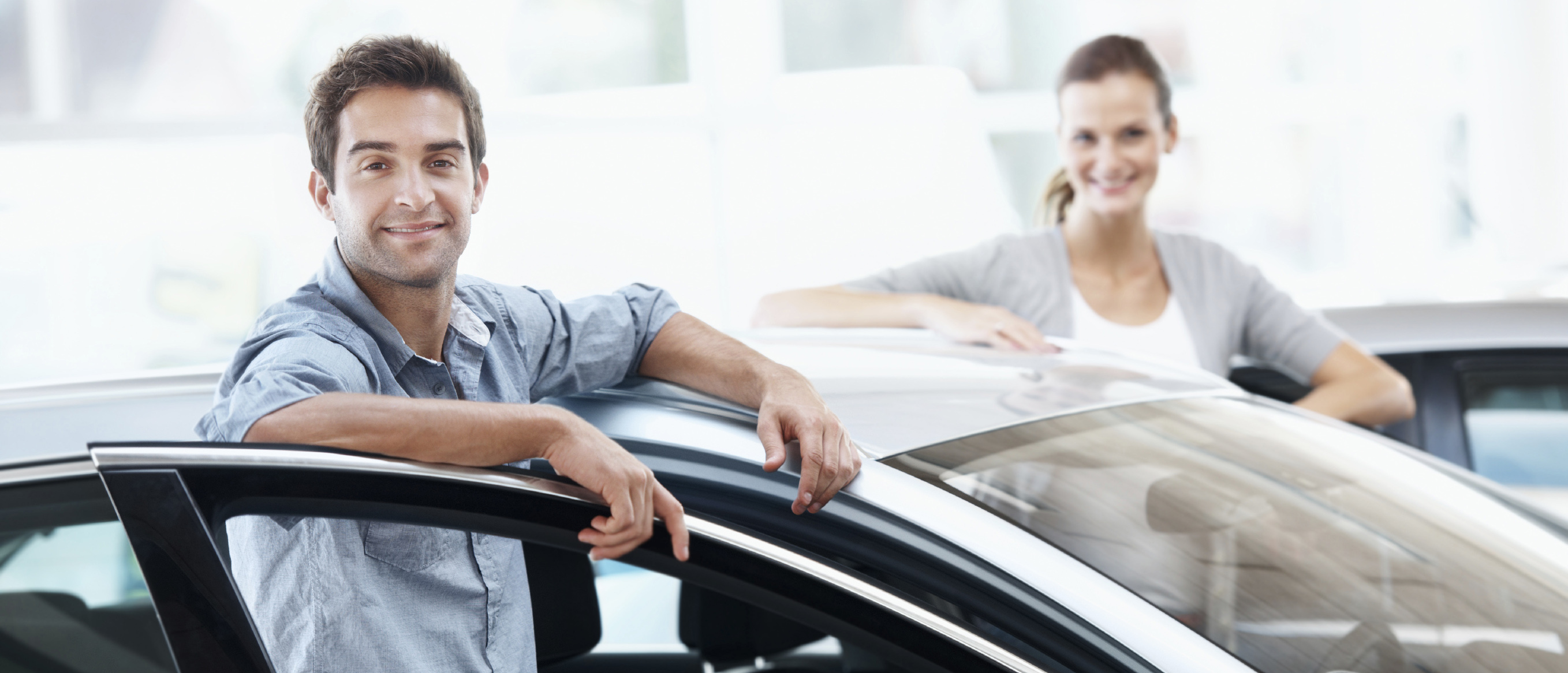 Used Sedans for Sale in Chicago, IL