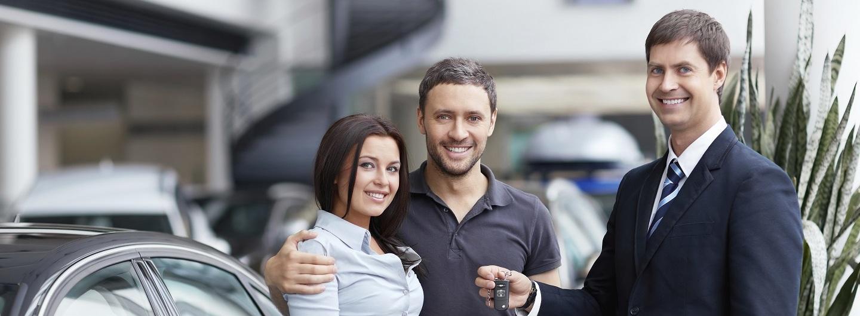 Visit Lexus of Towson!