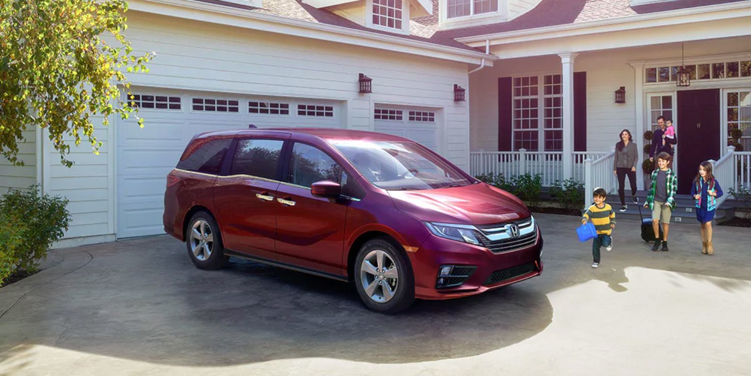 2020 honda odyssey for sale near manassas va honda of chantilly