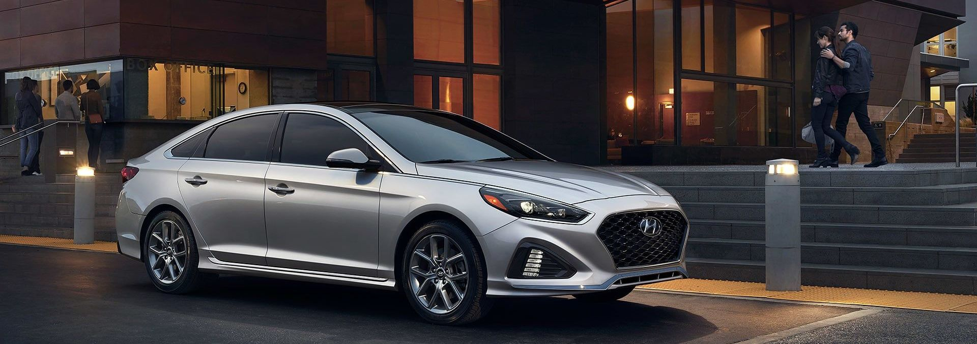What Comes With a Certified Pre-Owned Hyundai?