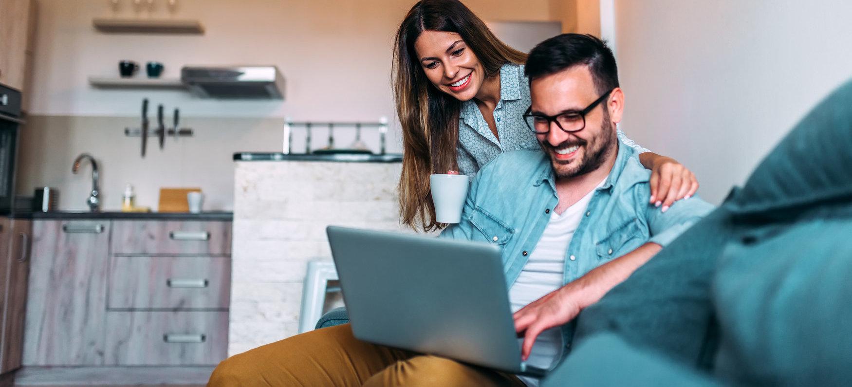 Online Auto Loans near Washington, DC