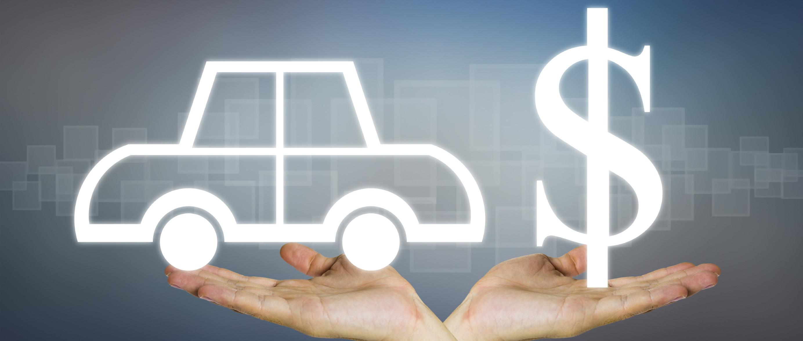 Buy vs Lease near Greenwood, IN