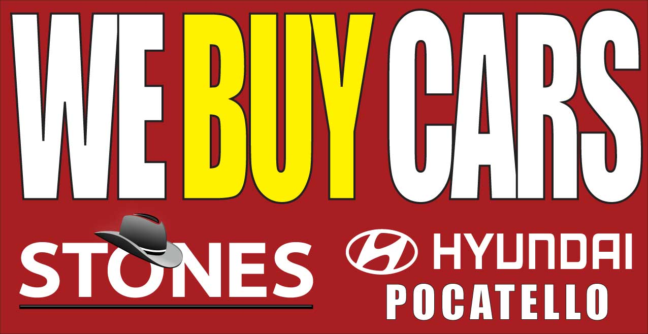 stone s hyundai new pre owned vehicles pocatello id new pre owned vehicles