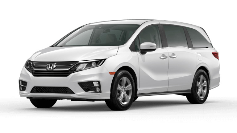 2020 Honda Odyssey September Offers 269 Mo Lease Or 0 9 Apr Financing Available