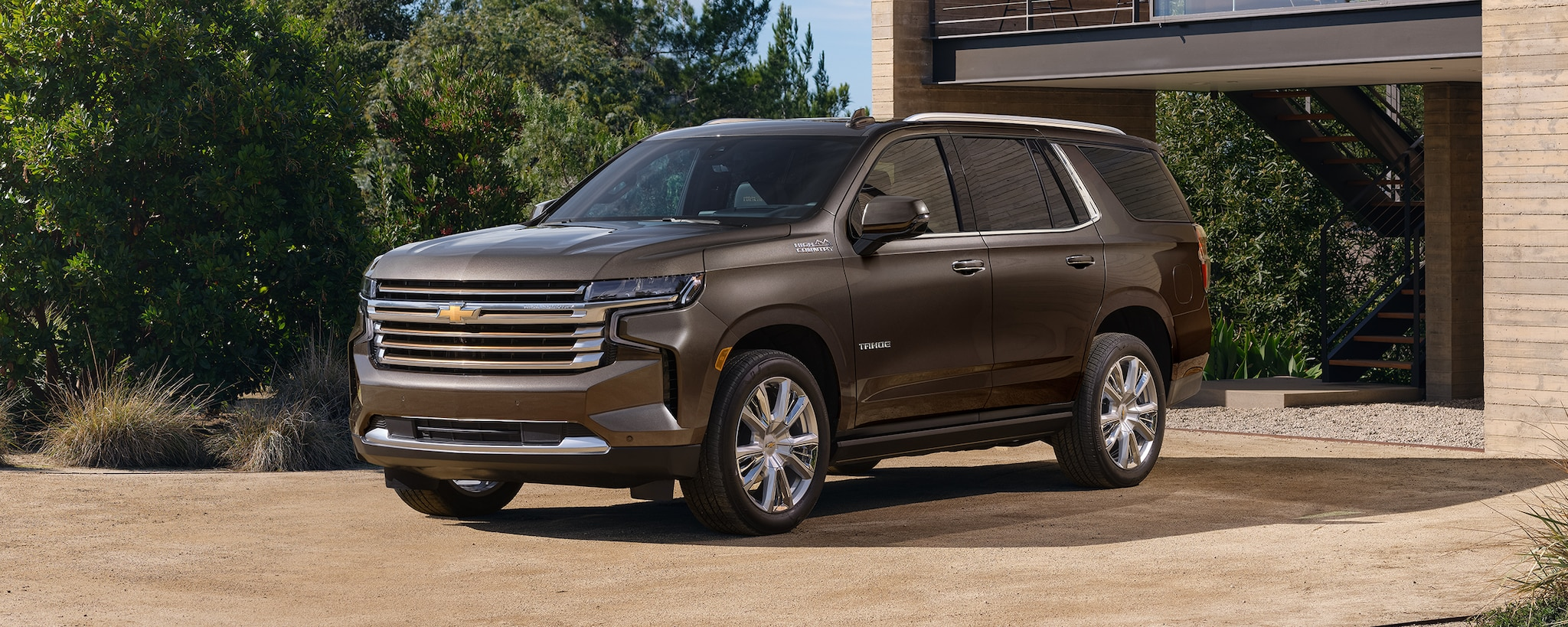 Used Chevrolet Tahoe For Sale In York Pa