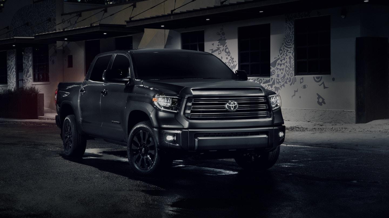 2021 Toyota Tundra For Sale Near Overland Park Ks 66212