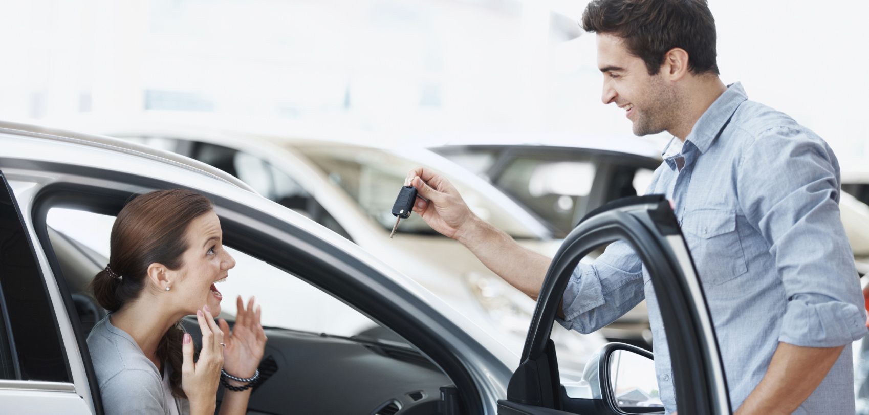3 Tips For Using Your Tax Refund To Buy A Honda Near Bowie Md