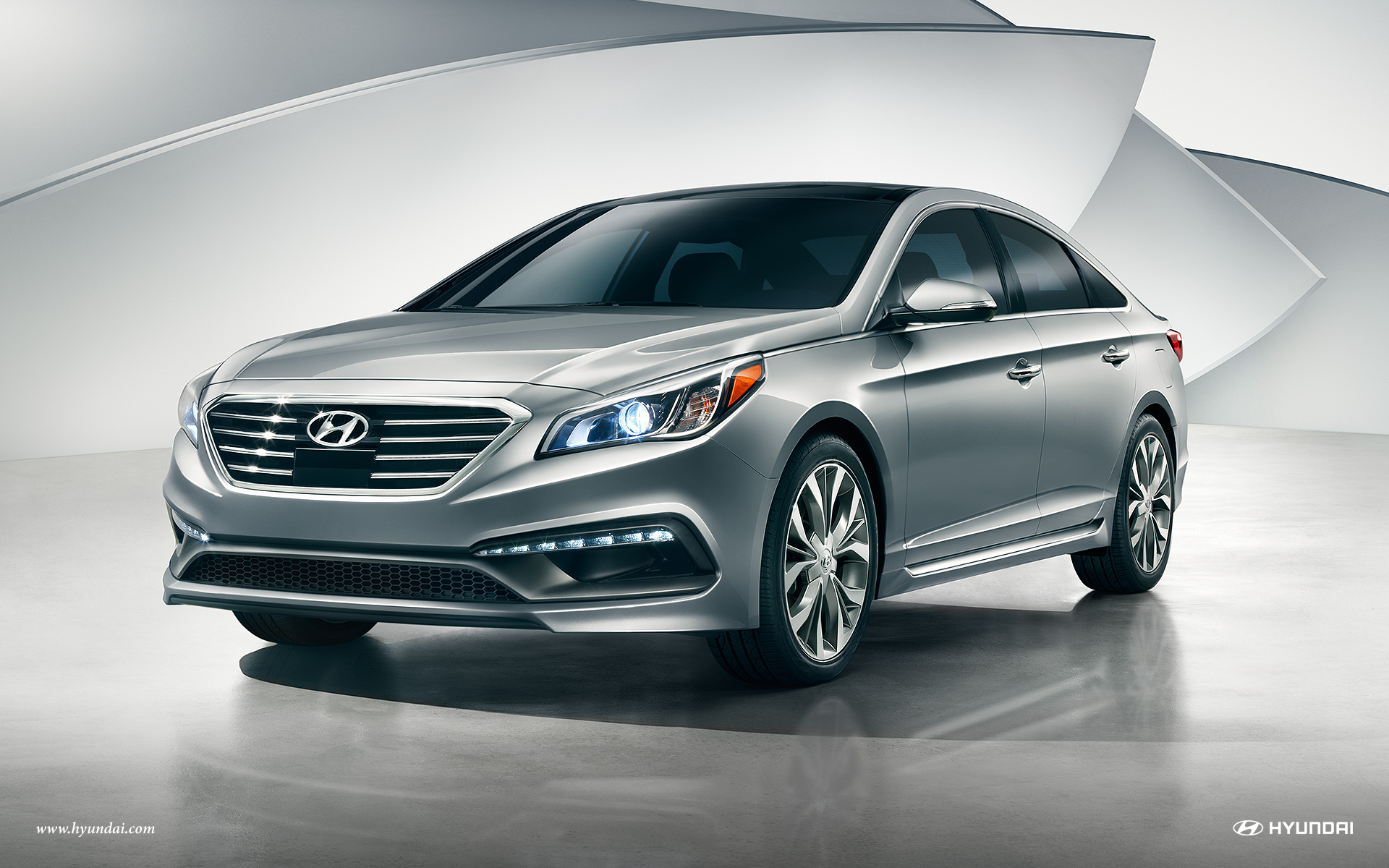 2016 Hyundai Sonata vs 2016 Buick Regal near Stafford, VA