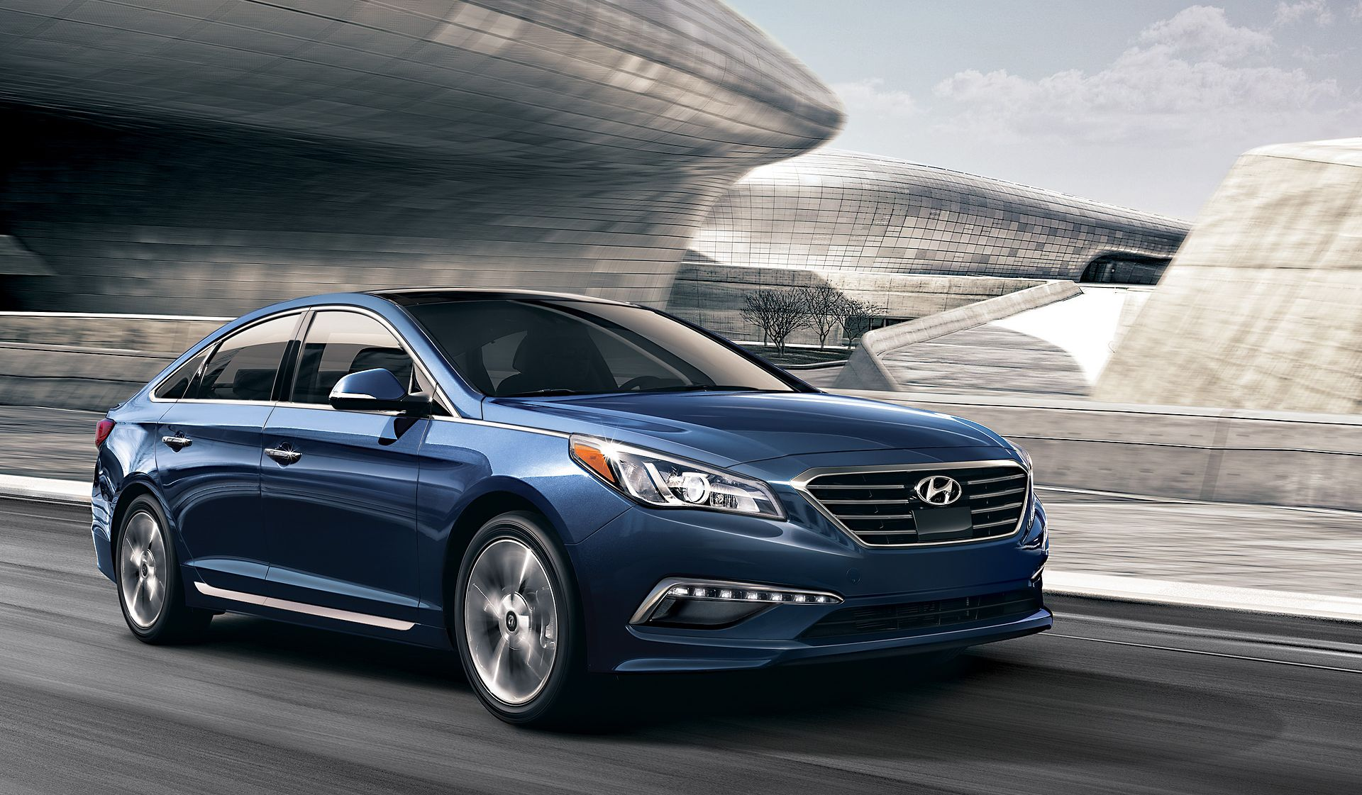 Certified Pre-Owned Hyundai Vehicles for Sale near Washington, DC