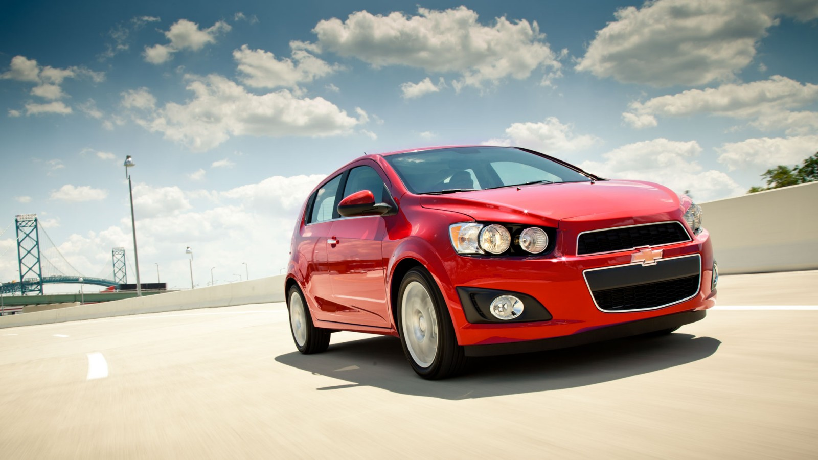 Certified Pre-Owned Chevrolet Vehicles for sale near Washington, DC