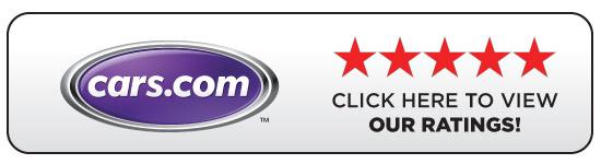 Cars Com Reviews >> Customer Reviews Car Club Inc