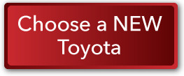 Click to choose your new Toyota