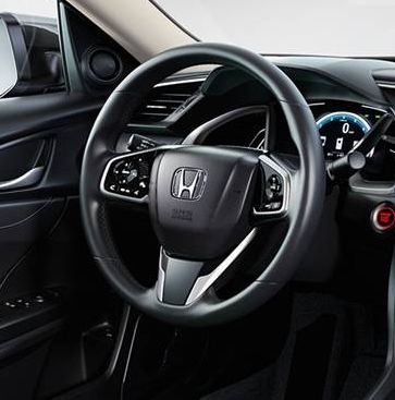 Honda Certified Pre-owned for Sale near Bethesda, MD