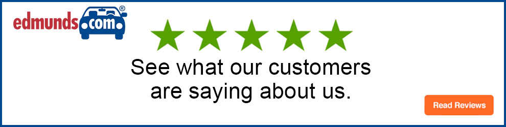 See what our customers are saying about us. Read Reviews.