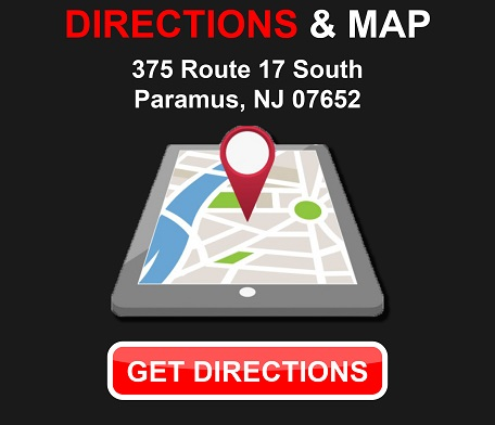 Direction & Map
