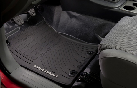 toyota-floor-mats-and-mudguards
