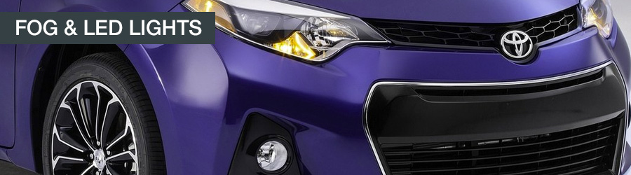 toyota-fog-and-led-lights