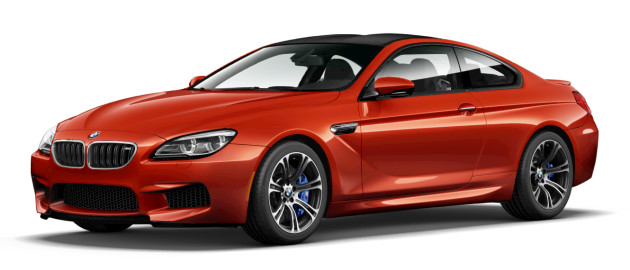 BMW M In Fort Walton Beach New BMW Models - 2016 bmw models