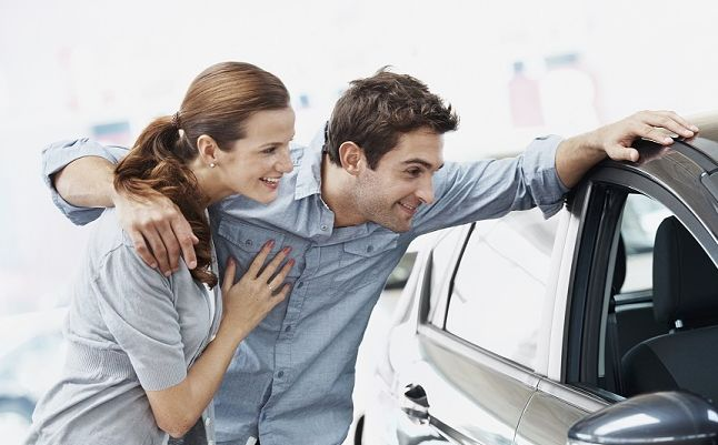 Best Used Cars for Sale near Washington, DC