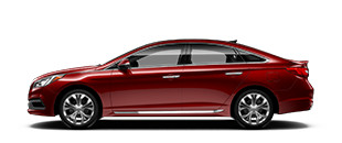 Learn about the Hyundai Sonata with help from Green Hyundai