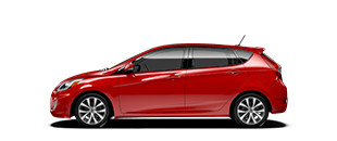 Green Hyundai in Springfield, IL wants to help you learn about the Hyundai Accent