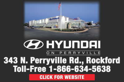 Spanish speaking consultants at Hyundai on Perryville