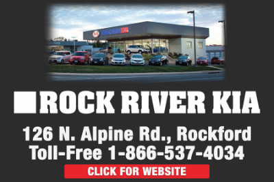 Spanish speaking consultants at Rock River Kia