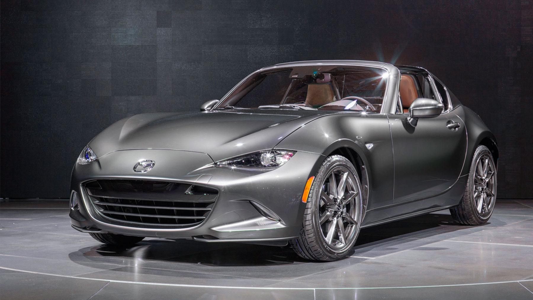 Mazda Tribute Ford Maverick View Topic Testing Door Ajar Switch