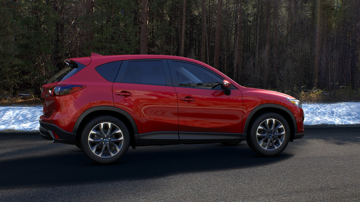 deer red used for alberta cx in inventory sale mazda