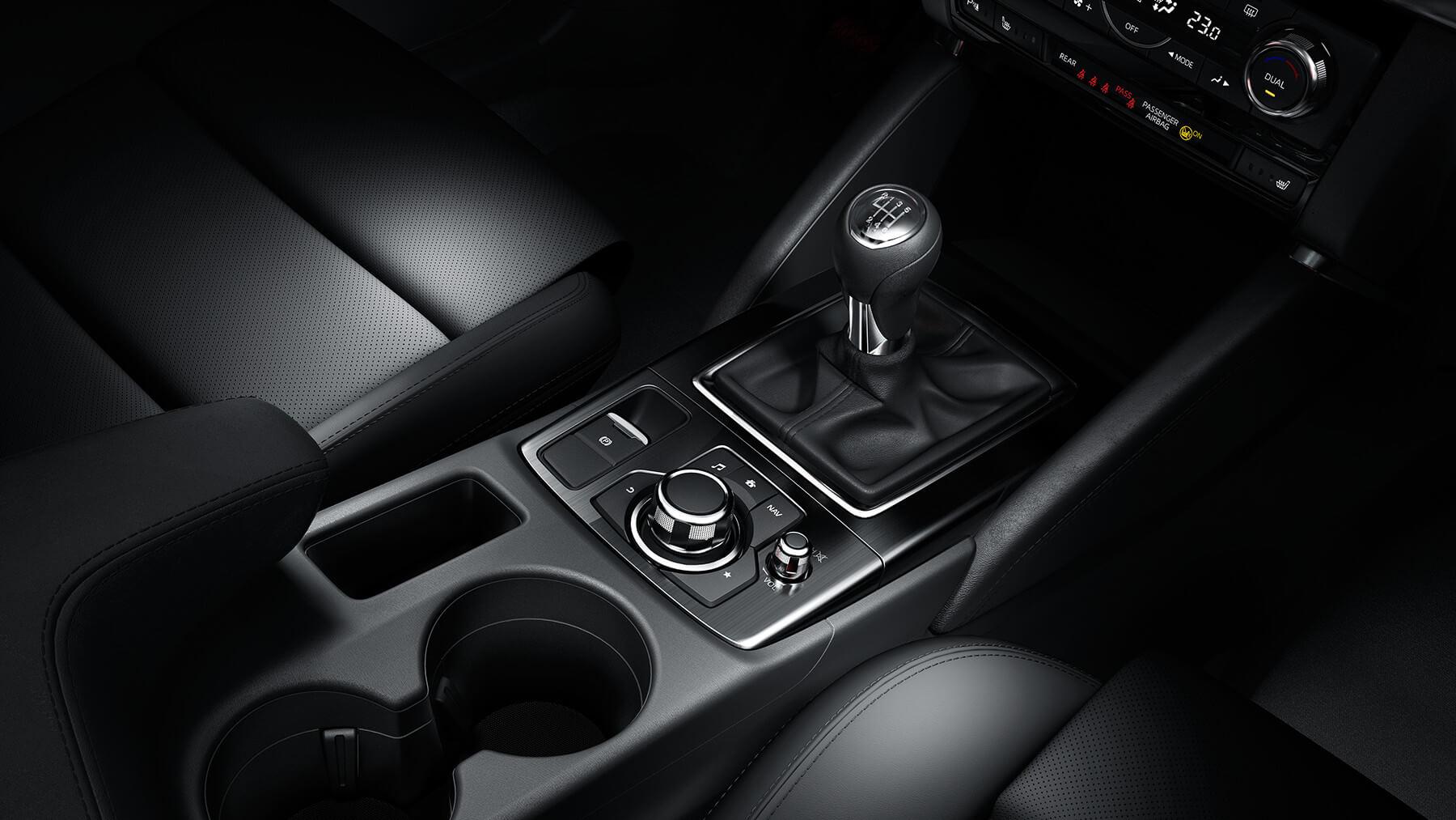 2017 mazda cx 5 for sale in elk grove ca mazda of elk grove rh mazdaofelkgrove com used mazda cx 5 manual transmission for sale Mazda CX-5 Manual 2018