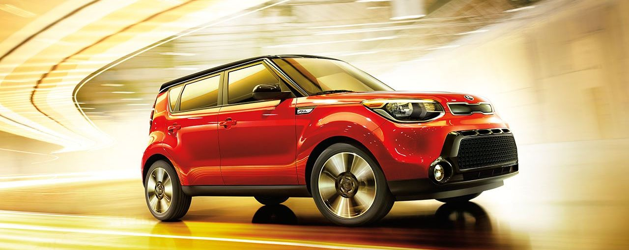 2016 kia soul for sale in tallahassee fl kia of tallahassee. Black Bedroom Furniture Sets. Home Design Ideas