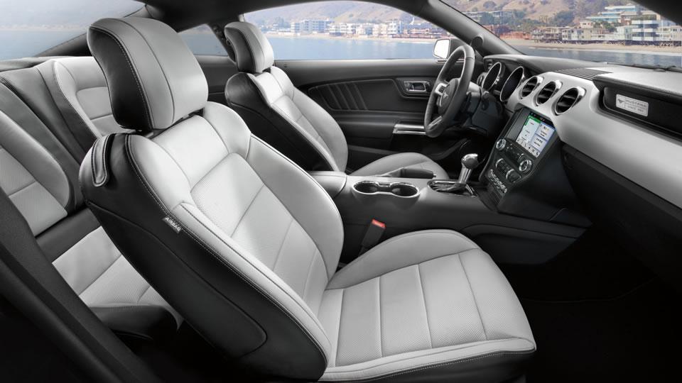 2017 mustang interior colors brokeasshome com