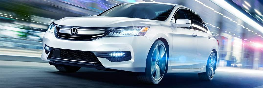 Exceptional 2017 Honda Accord For Sale Near Columbia, SC