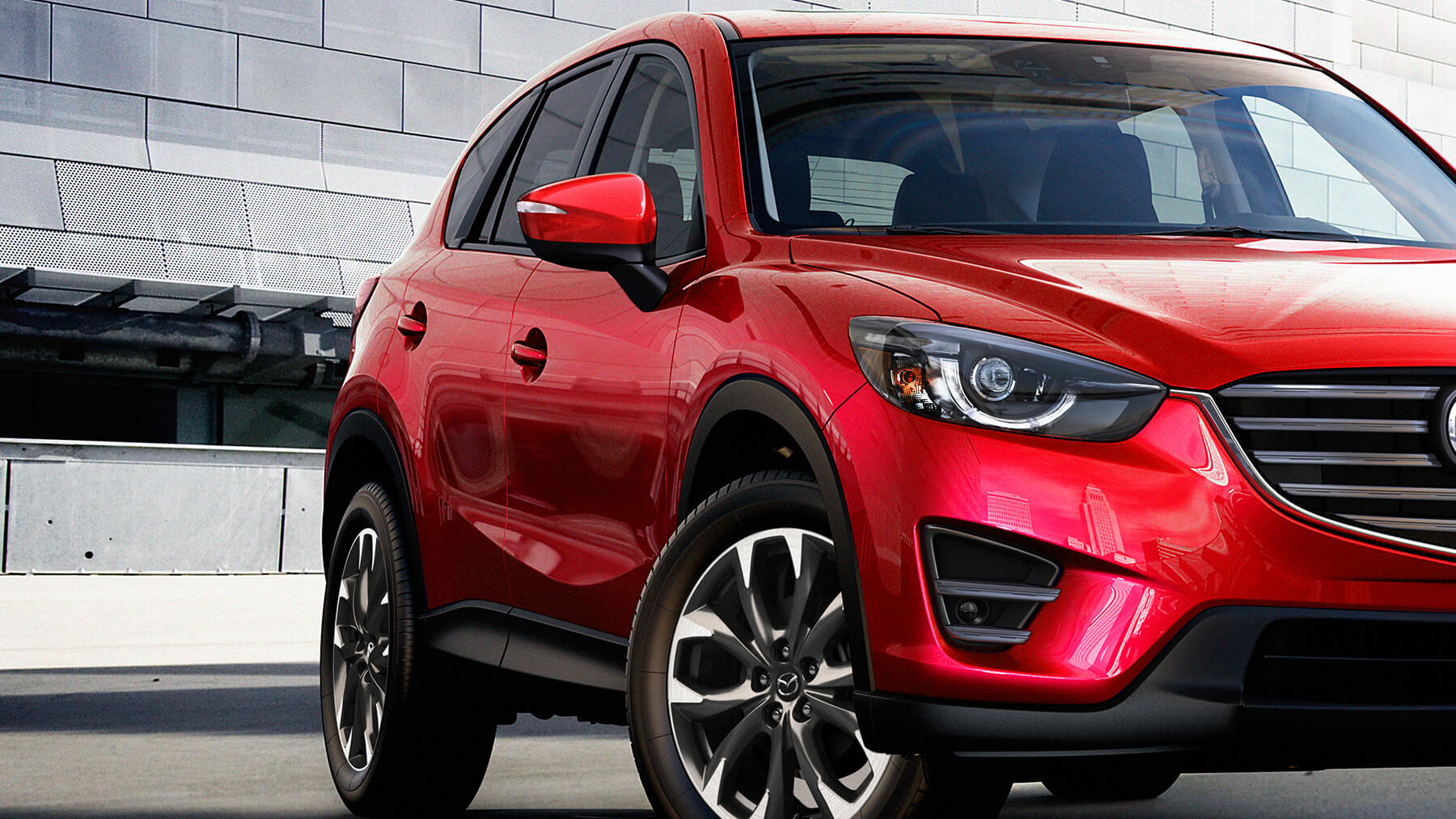 photos photo ca image starts all available price of images new cx at newswire en mazda download nov production