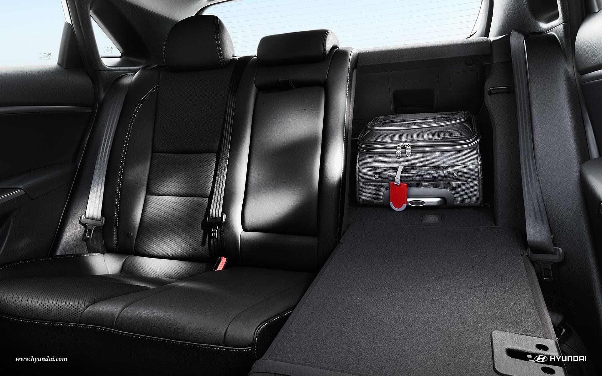 Hyundai Elantra Seat Belt Recall Elcho Table