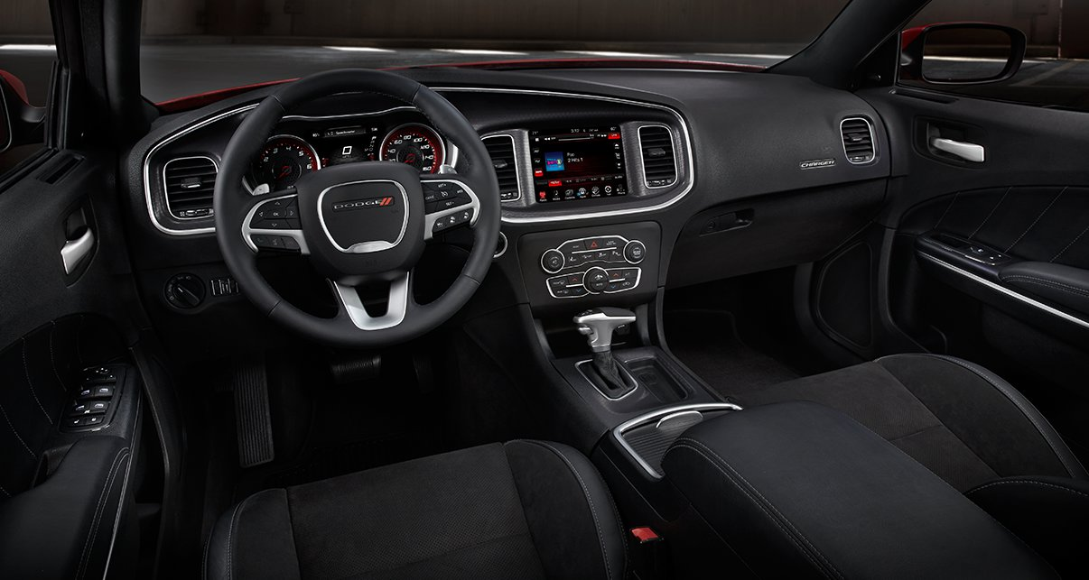 ram interior and lease dodge hemi com exterior autoscoope