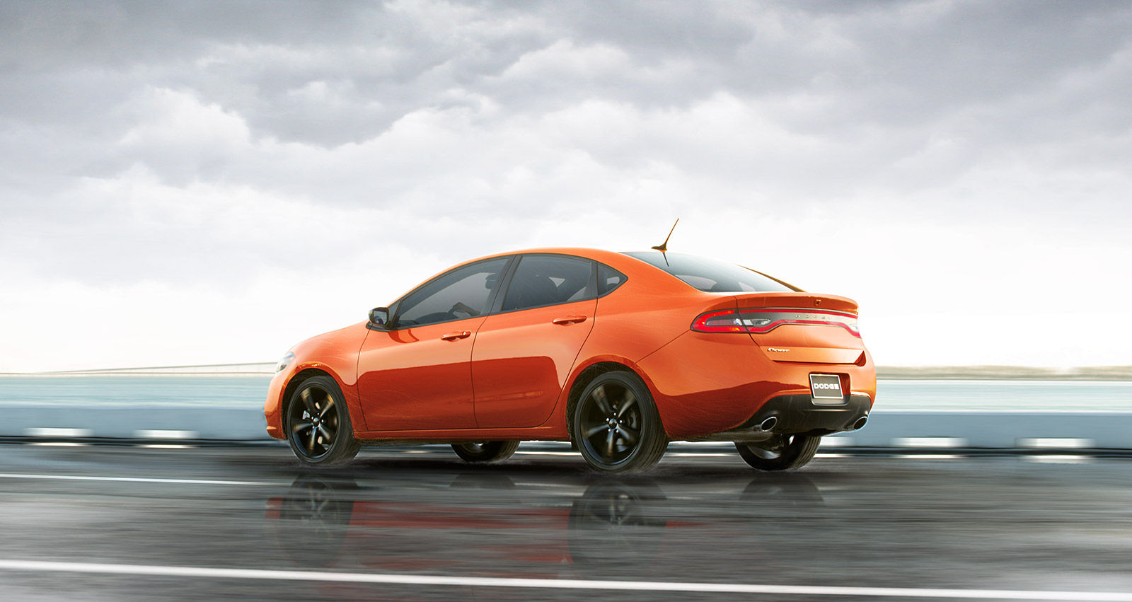 final front cut gt models sales dart news view lineup in year three sedan dodge to