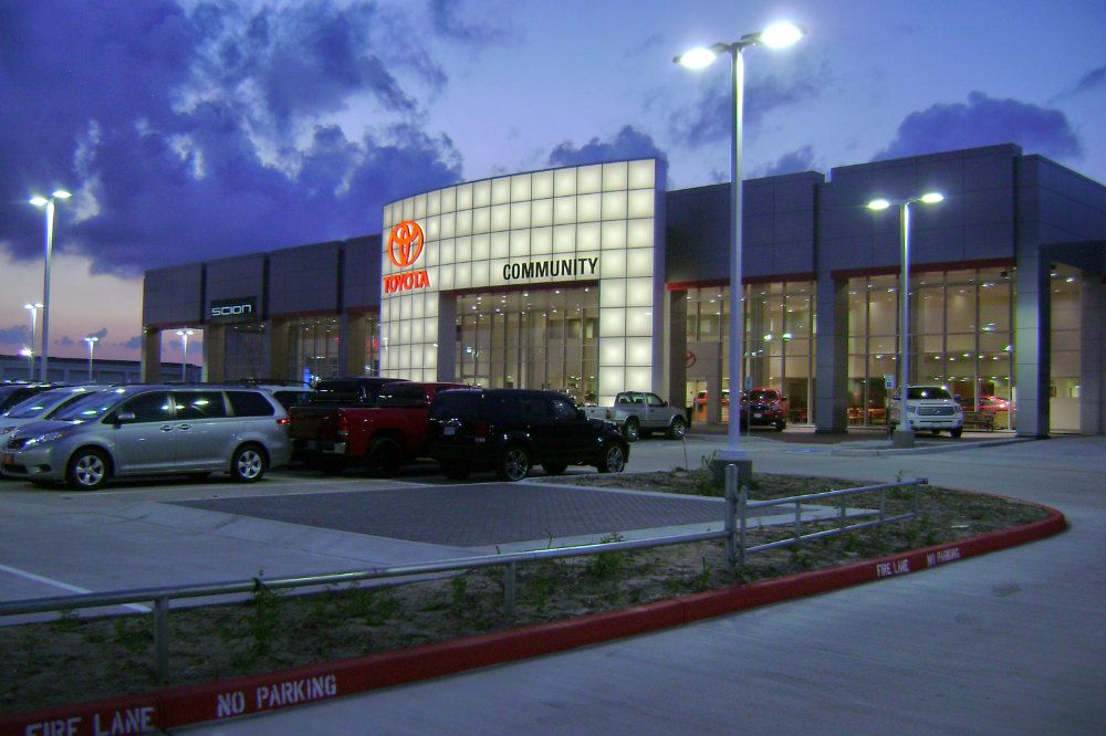 oil nielsen james group sterling drive toyota chronicle houston rising article may prices dealership mccall business auto in sales wednesday