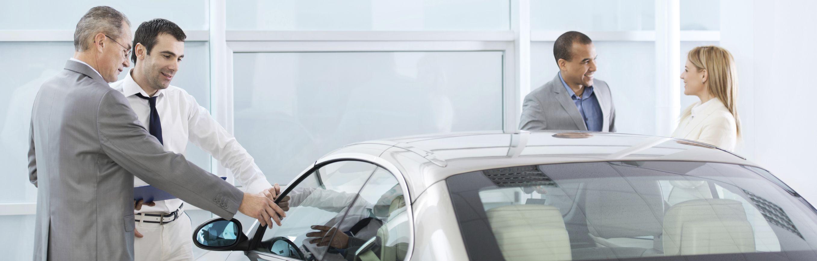 Pre-Owned Vehicles for Sale in Shreveport, LA - Orr Kia of Shreveport