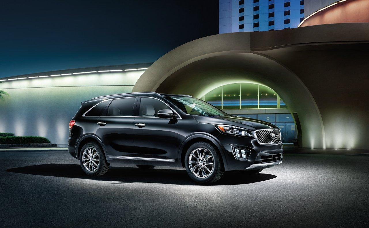 headline prices sorento interior gallery car jpg review new kia specs