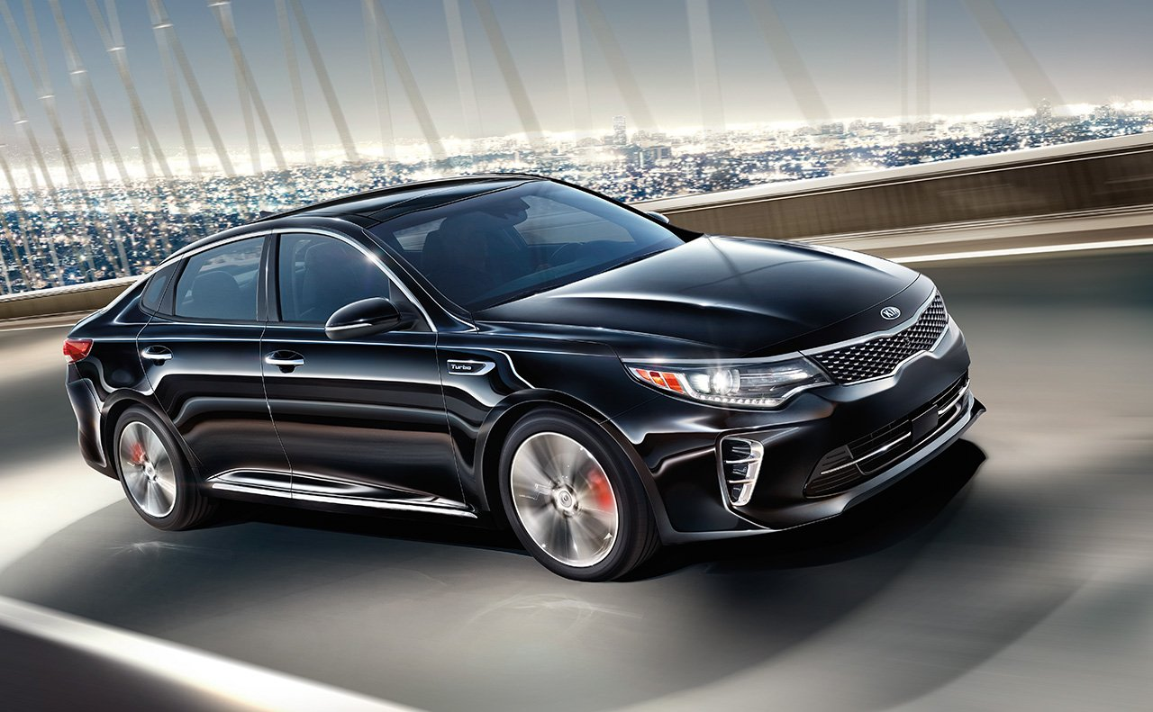 car optima kia img review rapid consumer loaded fully and exam
