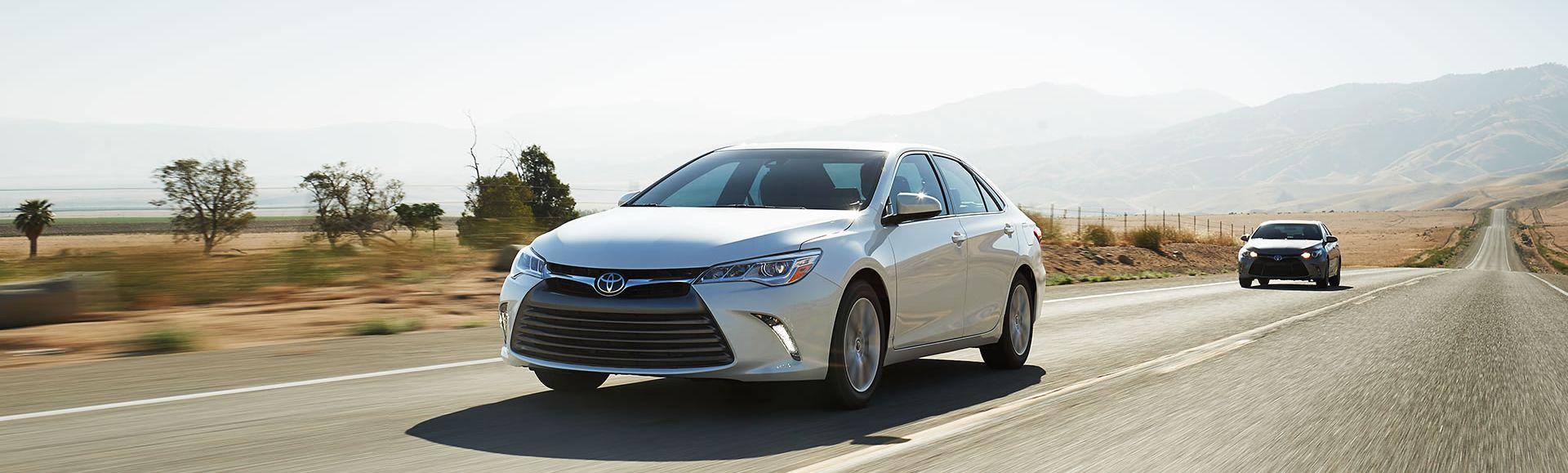 San Jose Toyota >> 2017 Toyota Camry For Sale Near San Jose Ca Fremont Toyota