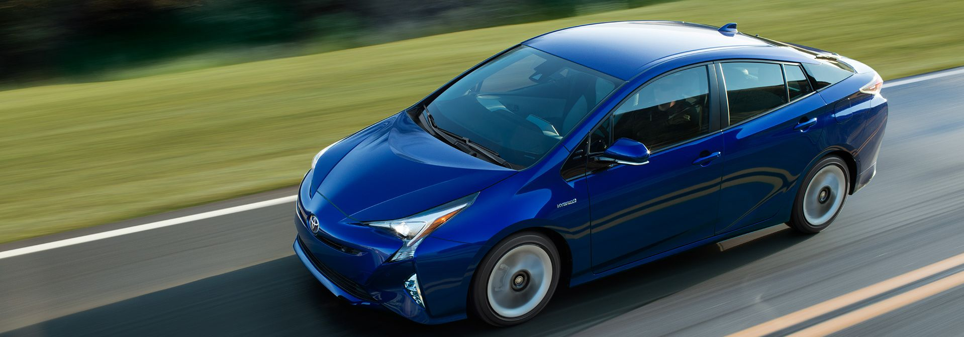 2017 Toyota Prius for Sale in Akron, OH